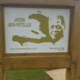 Panneau Jean Métellus