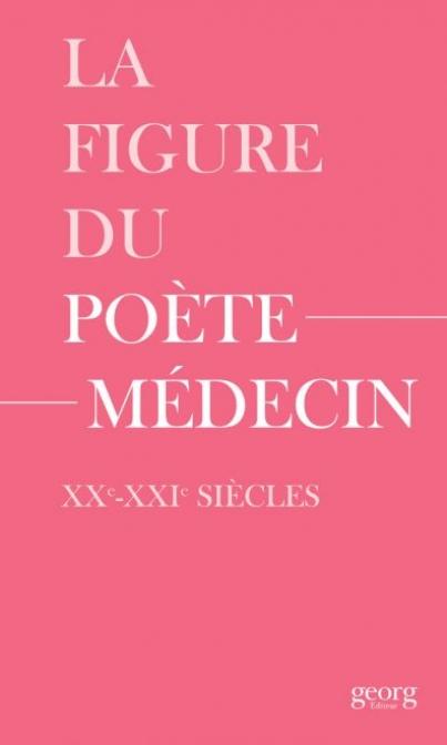 La figure du poète médecin - Jean Métellus