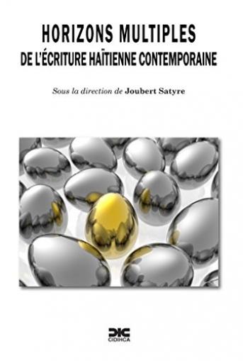 Jean Métellus dans Horizons multiples de l'écriture contemporaine haïtienne