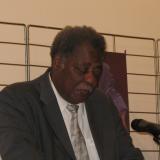 Jean Métellus