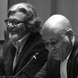 Bruno Doucey Olivier et Jean Métellus